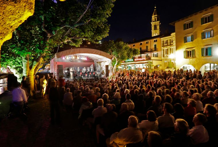 jazzascona-7294-TW-Slideshow.jpg