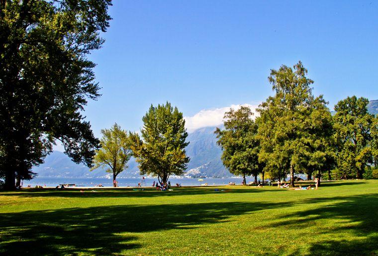 Lido Ascona.jpg