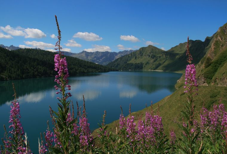 Lago Ritom 2.jpg