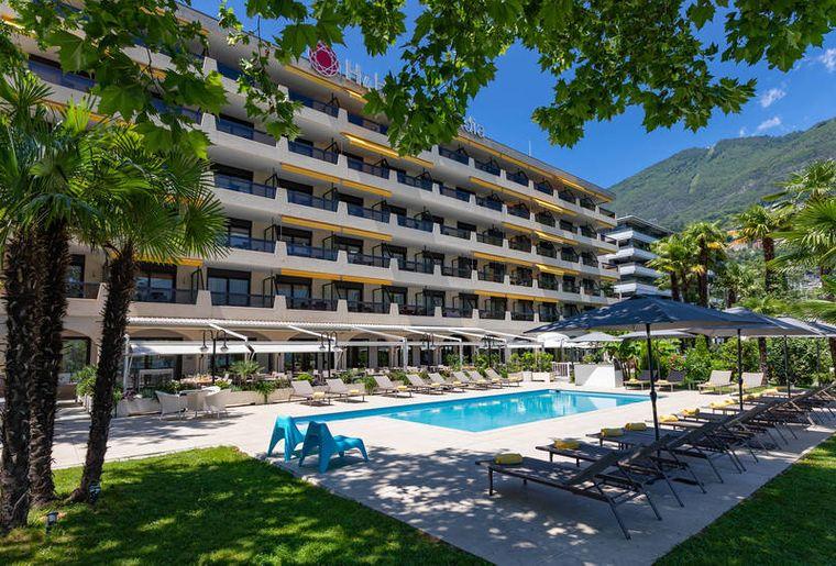 H4 Hotel Arcadia Locarno.jpg
