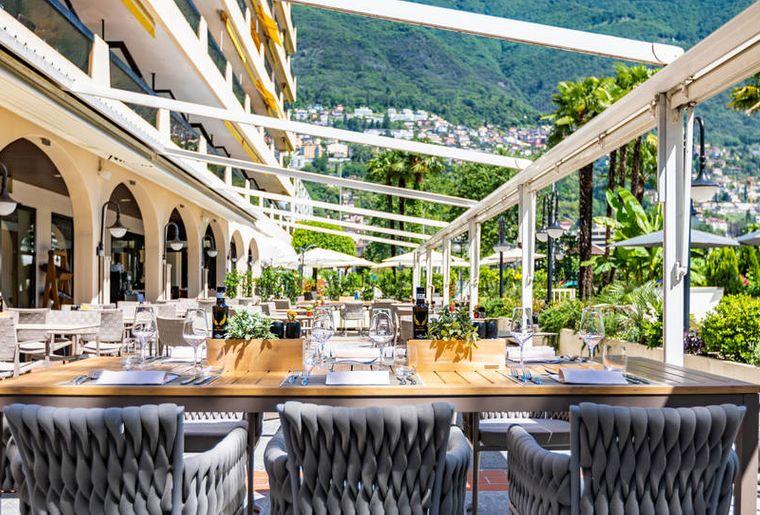 H4 Hotel Arcadia Locarno 5.jpg