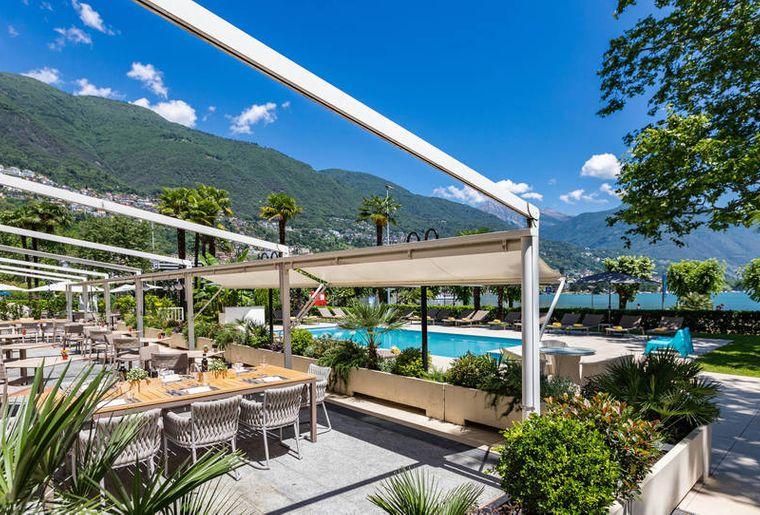 H4 Hotel Arcadia Locarno 6.jpg