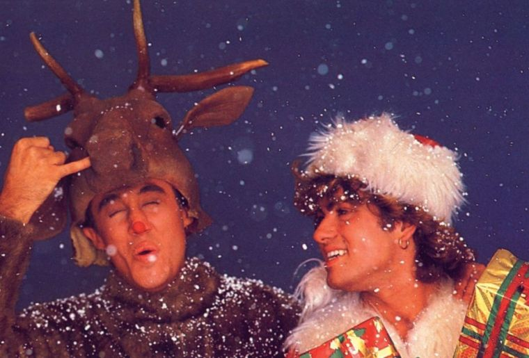wham-last-christmas-winter-1984-01.jpg