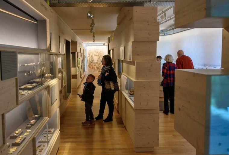 Archäologisches Museum Olten 2.jpg