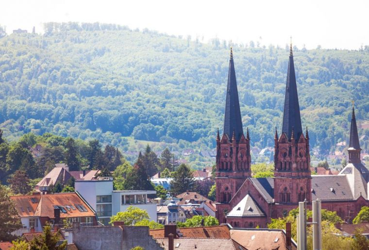 freiburg-wiehre-stadtrundgang-1200x800.jpg