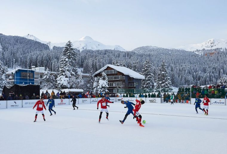 9. Arosa IceSnowFootball 2019 2 c Arosa Tourismus  Nina Mattli.jpg