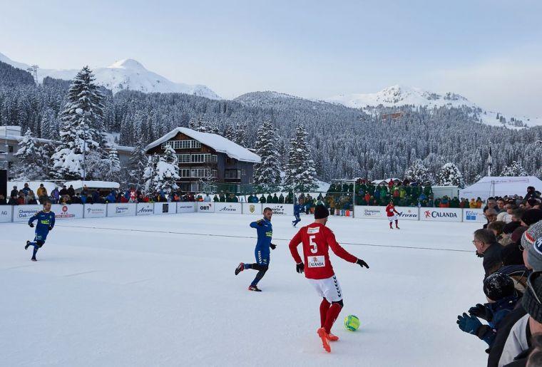 9. Arosa IceSnowFootball 2019 3 c Arosa Tourismus  Nina Mattli.jpg