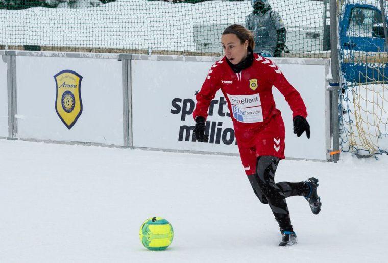 9. Arosa IceSnowFootball 2019 c Arosa Tourismus  Nina Mattli.jpg