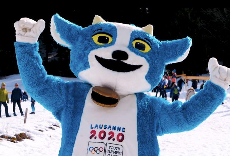 Olympische Jugendspiele – Lausanne 2020 2.jpg