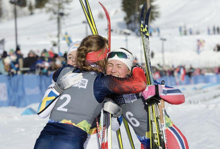 Olympische Jugendspiele – Lausanne 2020 4.jpg