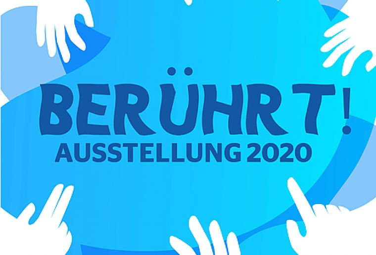 Jahresausstellung 2020 Sensorium Rütihubelbad.jpg
