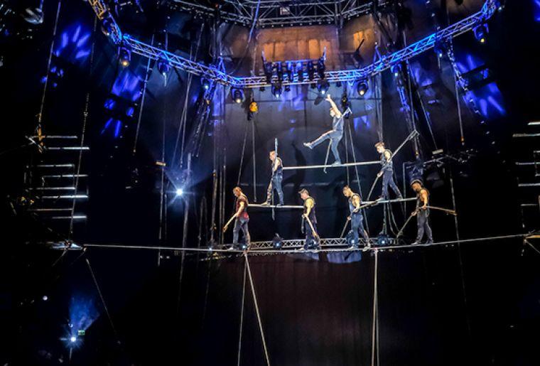 Zirkus Knie Tournee 2020 Flic Flac 2.jpg