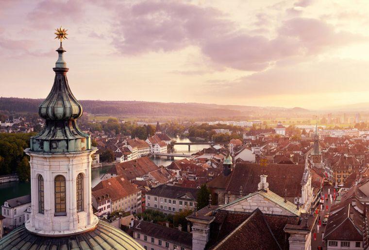 Solothurn © Solothurn Tourismus, J3L.jpg