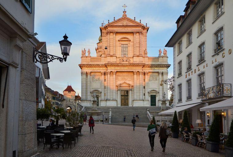 St. Ursen-Kathedrale © Solothurn Tourismus, Tino Zurbrügg.jpg
