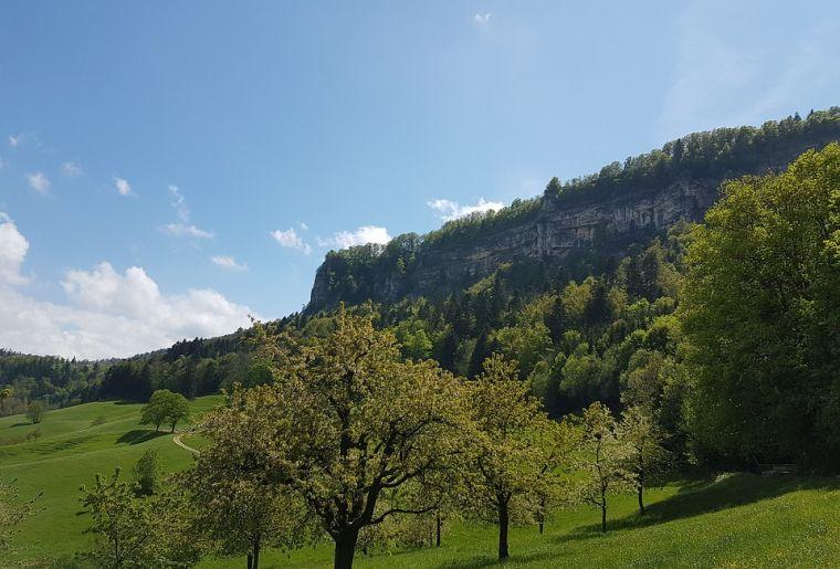 Baselland-Eptingen.jpg