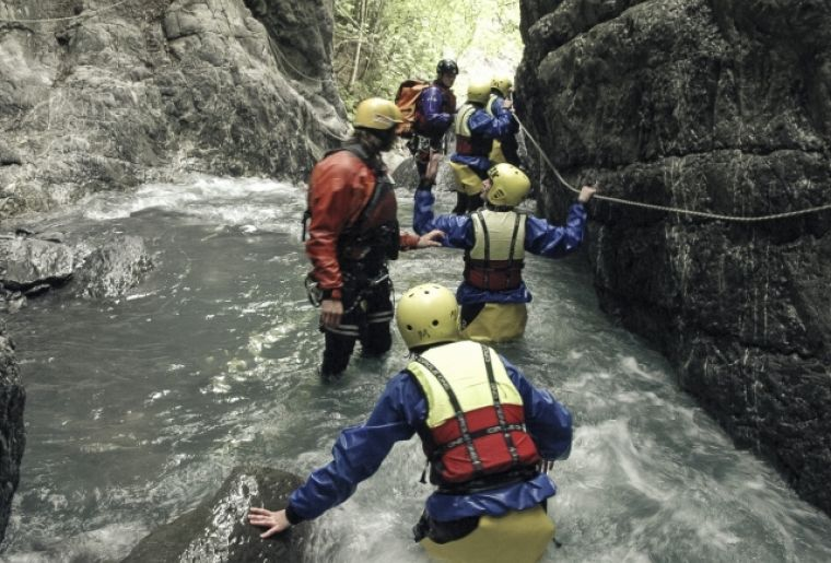 Canyoning Saxetenschlucht 2.jpg