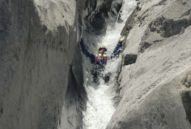 Canyoning Saxetenschlucht 3.jpg