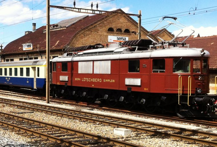 Lokomotive.jpg