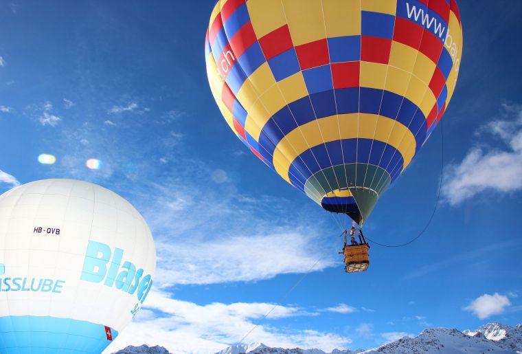 Ballonwoche Arosa 3.jpg