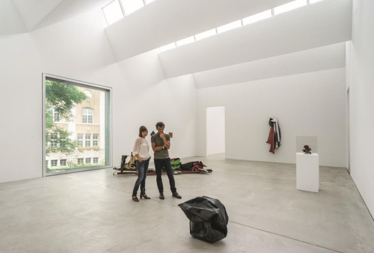Winterthur, Kunstmuseum