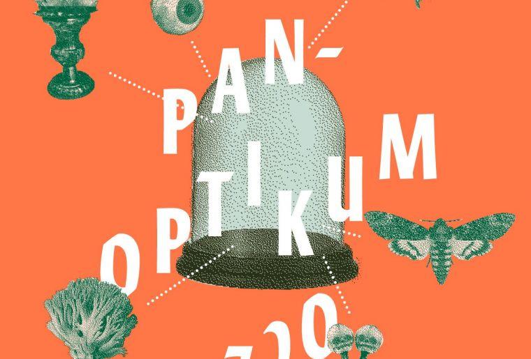 Panoptikum 2020.jpg