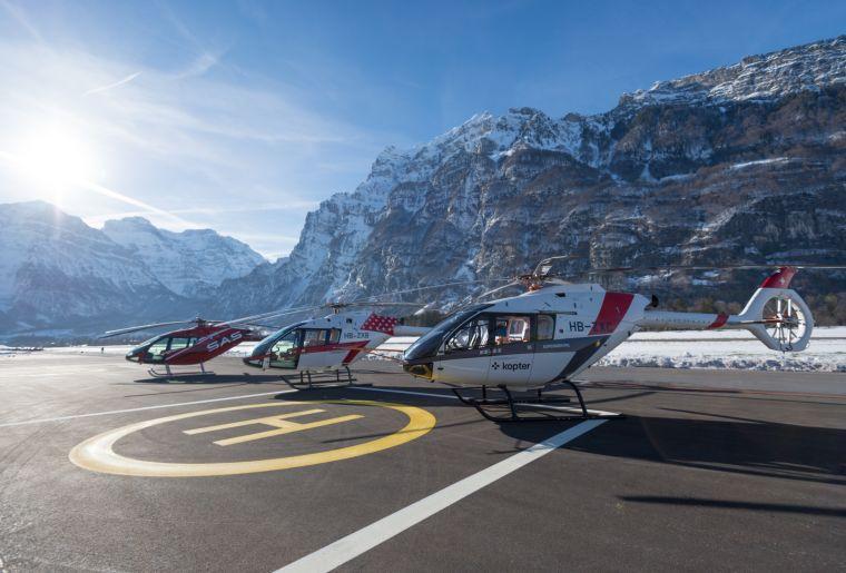 Bild 1_Industriespionage 2020_Kopter_Copyright Kopter Mollis.jpg