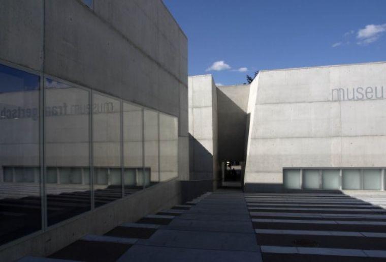 Museum Franz Gertsch Burgdorf.jpg