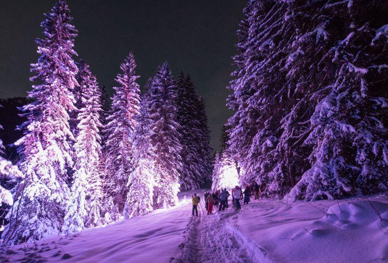 Zauberweg Gstaad 2.jpg