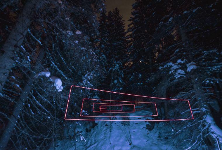 Zauberweg Gstaad 3.jpg