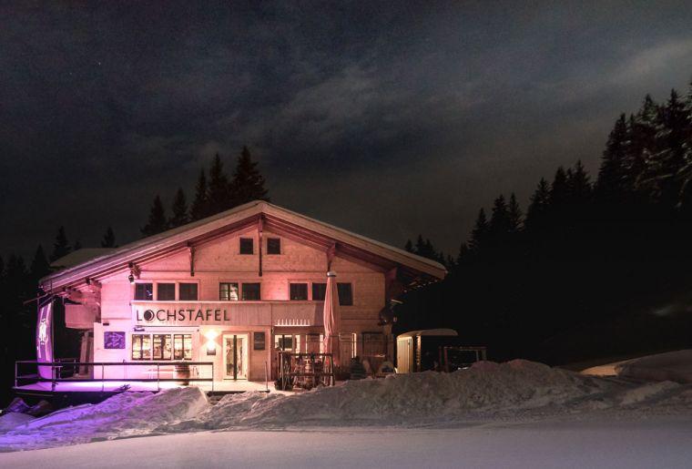 Zauberweg Gstaad 4.jpg