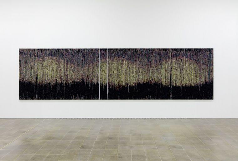 Susan Morris, SunDial NightWatch_Activity and Light 2010-2012 (Tilburg Version), 2014 c Stiftung Kunsthaus-Sammlung Pasquart F Stefan Rohner.jpg
