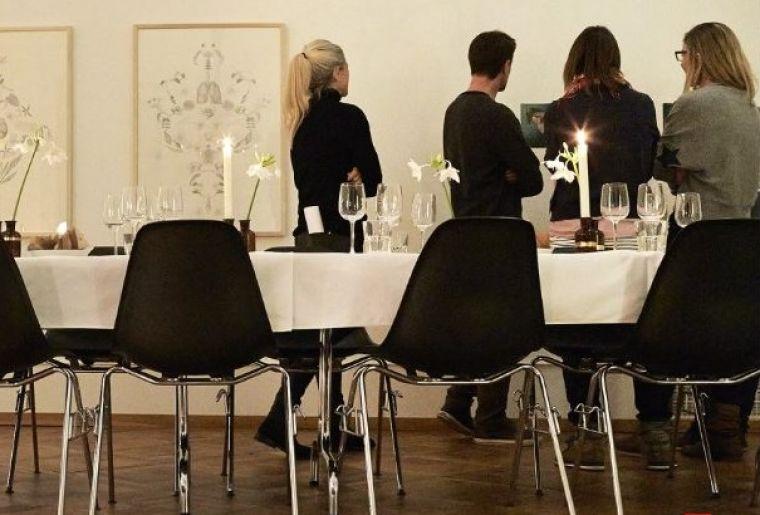 Abendessen im Kunsthaus Pasquart Biel.jpg