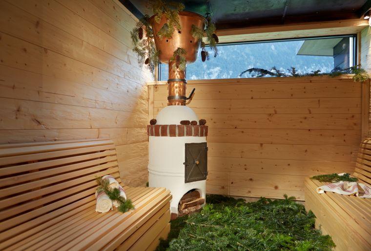 salzano-spa-sauna-tannenäste-waldduft-wellness.jpg