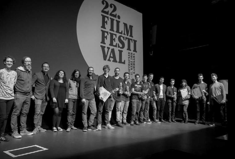 Filmfestival Schaffhausen Jugendfilmfestival.png