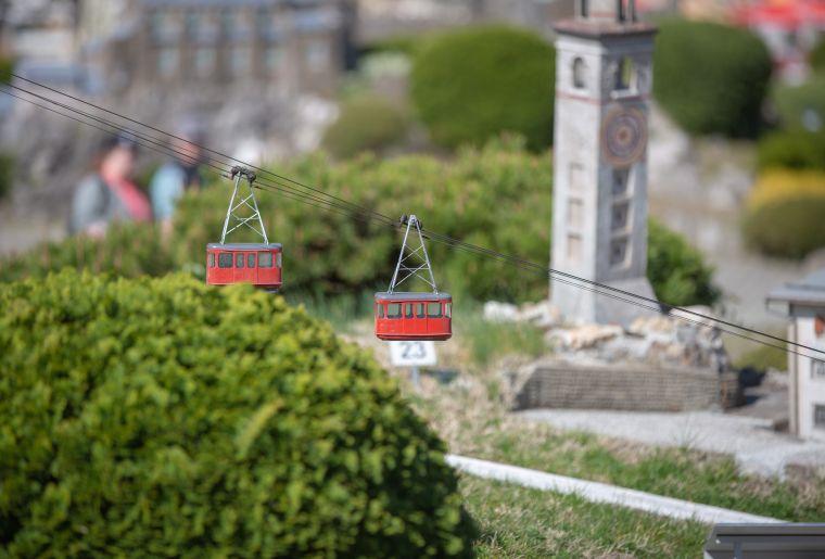 03 Swissminiatur.jpg