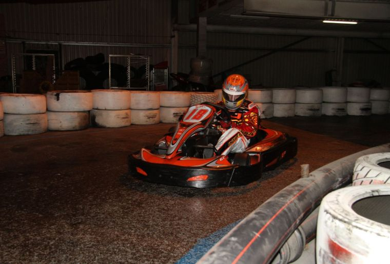 Karting Bassecourt 2.jpg