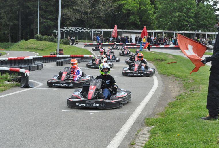Karting Vuiteboeuf.jpg