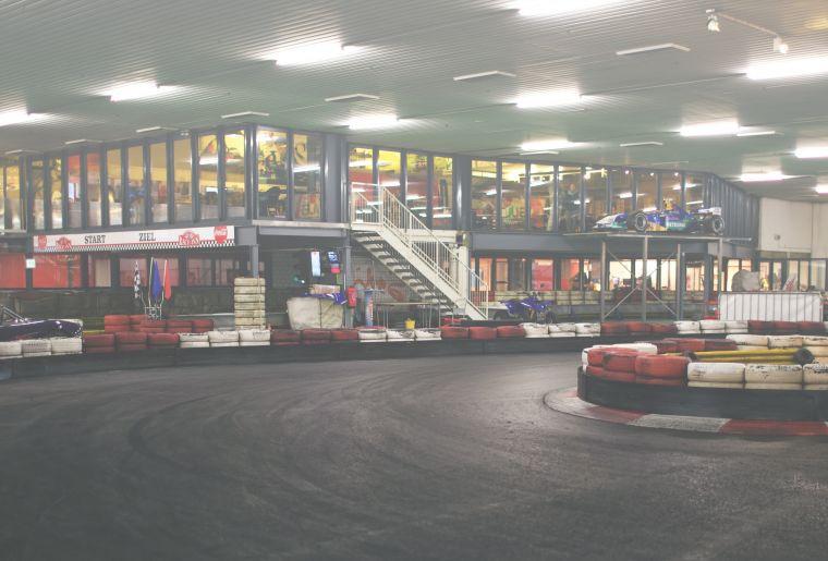 Race-Inn Roggwil 2.jpg