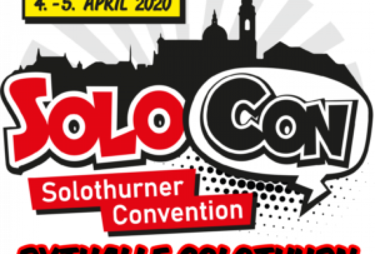 Logo_Solothurn_Rythalle-300x275.png