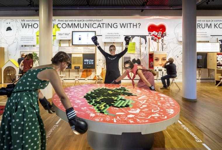 Neue_Kernausstellung Museum für Kommunikation Bern_Foto_Thijs_Wolzak_web.jpg