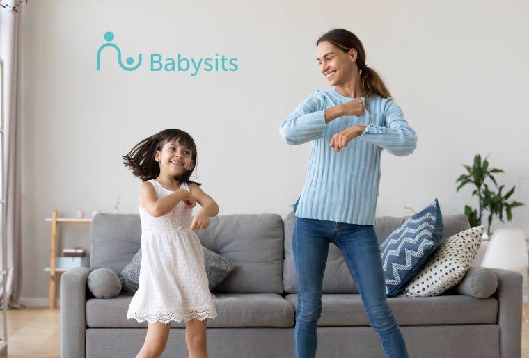 Babysits.ch - die Kommunikationsplattform für Eltern und Babysitter
