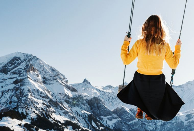 Giant Swing Winter 3.jpg