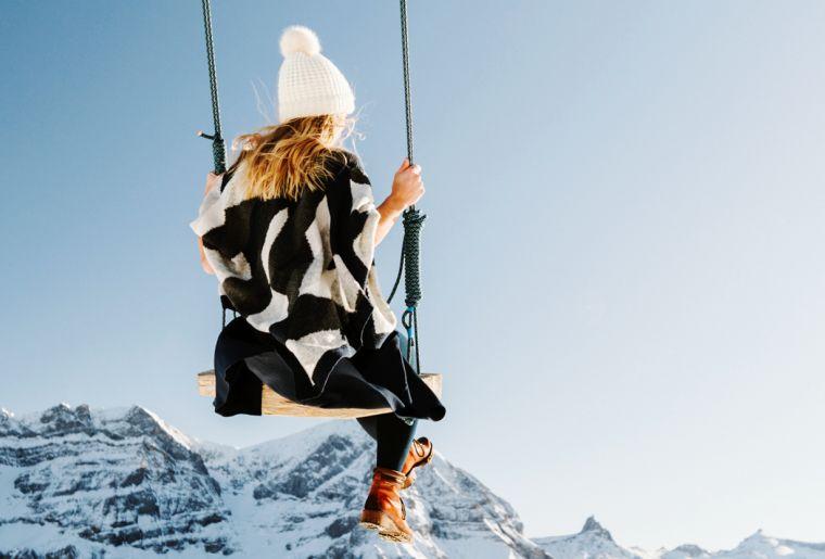Giant Swing Winter.jpg