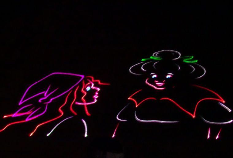 Chuenis bei Nacht 3.jpg