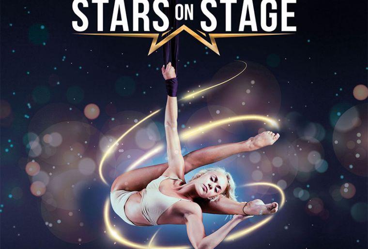 Stars on Stage 3.jpg