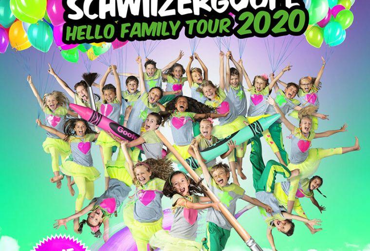 Schwiizergoofe Hello Family Tour 2020 das ZELT.jpg