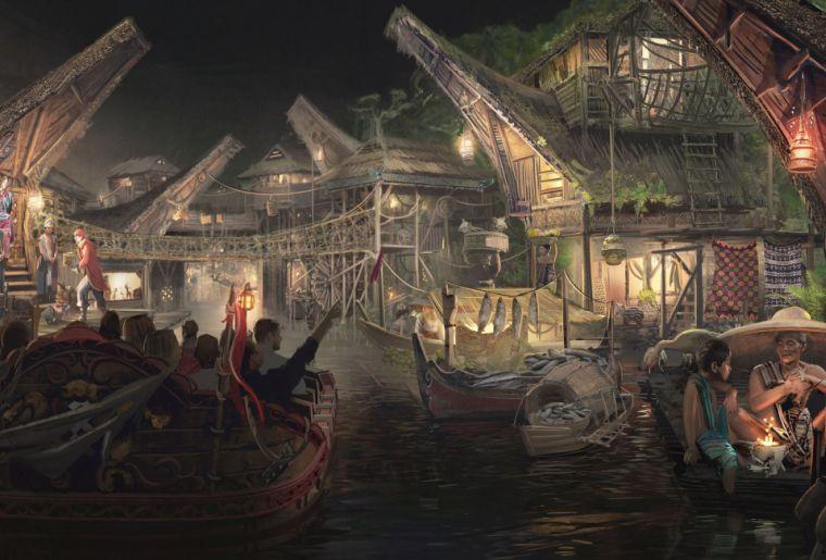 Piraten in Batavia 2019.jpg