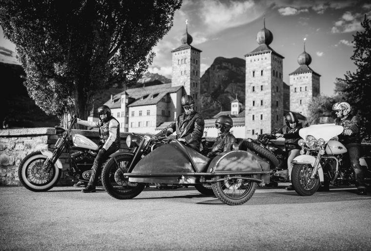 Goudron Bike Days Brig Simplon (7).jpg