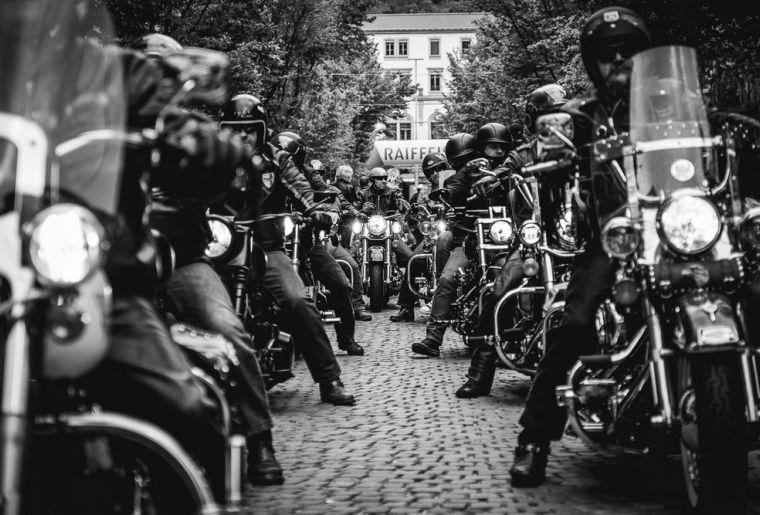 Goudron Bike Days Brig Simplon (5).jpg