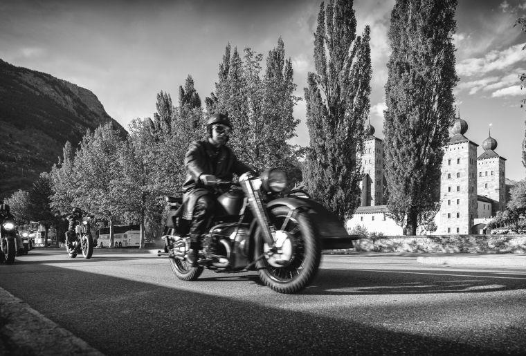 Foto Goudron Bike Days (1).jpg